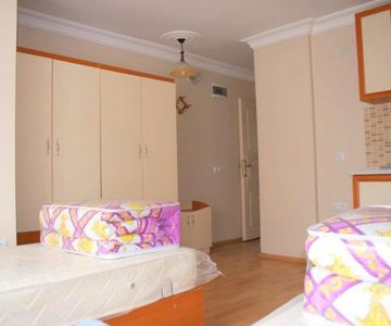 Clean and Tidy Apartment in Zonguldak - 3