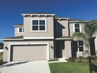 Beautiful Home 8 Bed/6 Bath Pool WiFi Tennis Golf At 15 Min To Disney from $200