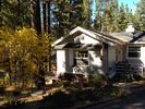 Big Bear City Cottage Rental Picture