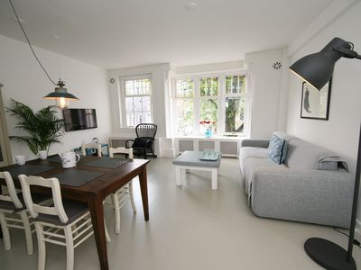 Holiday apartment 248222