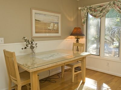 Kiawah Island house rental - .