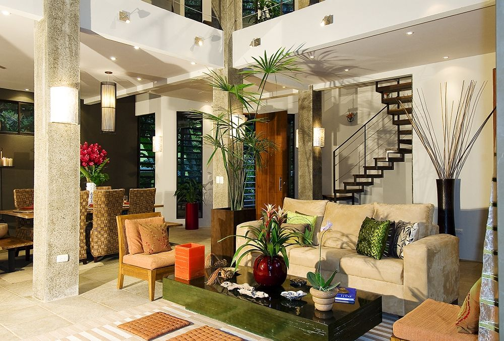 Bali style home book now 500 any 7 nights in vrbo for Bali home decoration