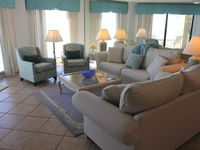 ~ Save 10% ~ Beach Front 2 bedroom