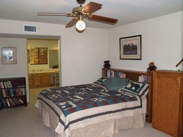 Forest Lakes HOUSE Rental Picture