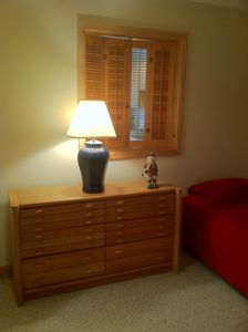 Bellaire / Shanty Creek condo rental - .