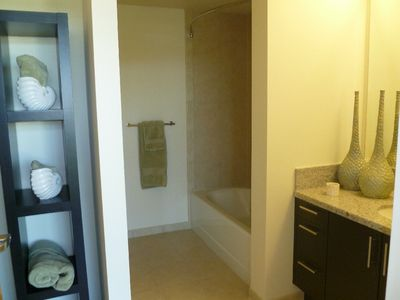 Sacramento apartment rental - .