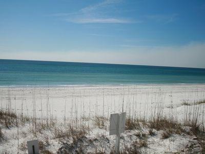 Come enjoy our beautiful beaches!!!