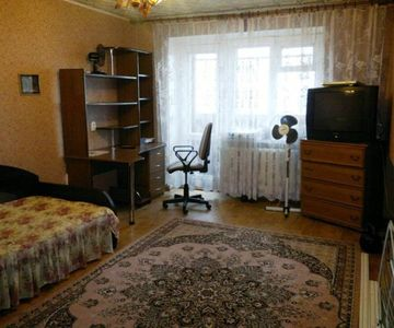 image for 2 Bedroom Apartment in Brest Masherov Ave Wi-fi Internet
