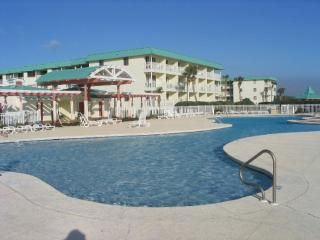 Gulf Shores condo rental - Large pool for the entire family