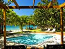Jamaica Villa Rental Picture