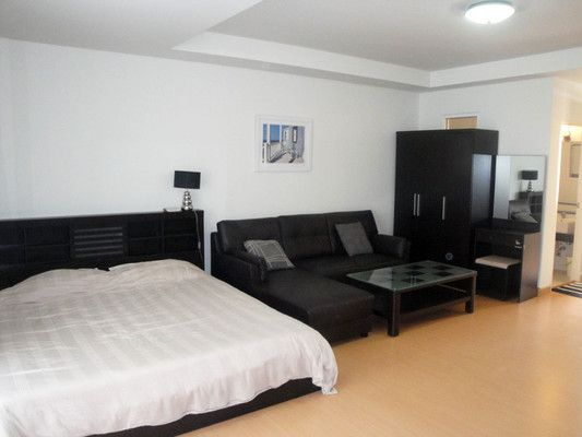 Patong studio apartment patong studio apartment for Patong apartments