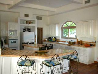 Fully equipped Kitchen. - Cabo San Lucas villa vacation rental photo
