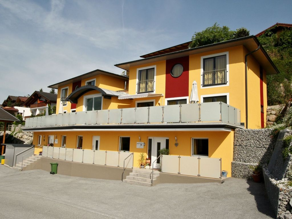 House, 170 square meters,  recommended by travellers !