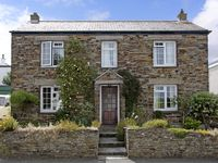 THE BOAT, family friendly, with a garden in Tregony, Ref 999