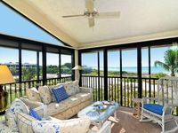 Spectacular Gulf Views,  Exclusive Boca Grande Club