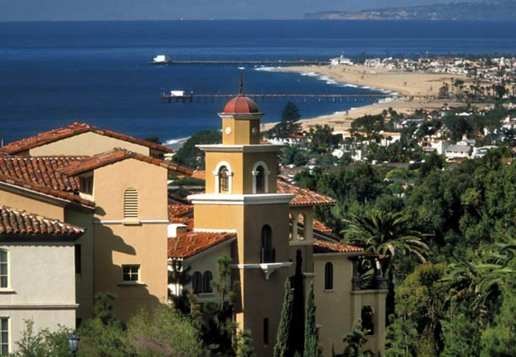 3 bedroom apartments for rent in newport beach ca. two bedroom villa at luxurious marriott newport coast! all weeks, best rates! 3 apartments for rent in beach ca