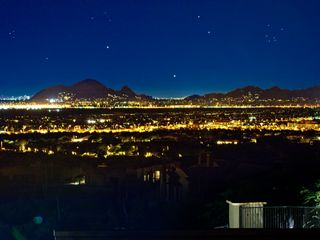 Scottsdale North estate photo - .YOUR City Views
