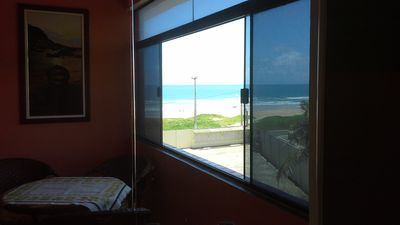 apartment in Buzios, south coast of Natal (RN) prox. Big Blue, water park