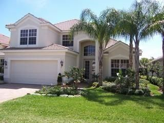 Welcome to Brynwood Preserve in beautiful Naples, Florida!