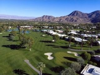 Palm Desert condo rental - 14 pools & spas, full service facility with 20,000 sq ft Clubhouse