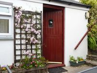 THE STUDIO, pet friendly, country holiday cottage in Hayle, Ref 15810