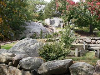 Gloucester - Annisquam house photo - Natural landscape