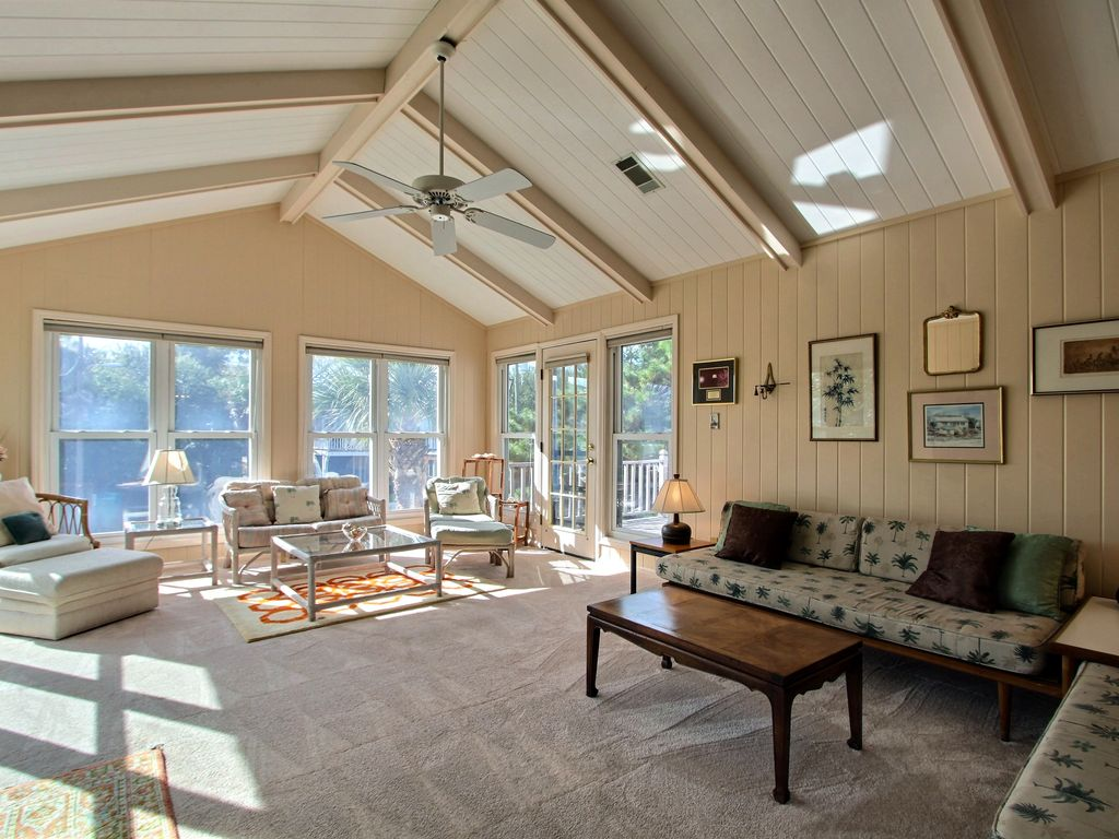 southern belle tybee vacation rentals vrbo