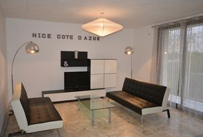 louer appartement Nice SPACIEUX 3