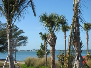 Welcome to beautiful Sanibel Island!