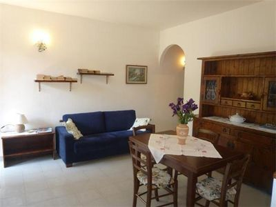 Holiday apartment, 100 square meters , Castellina In Chianti