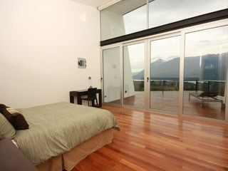 Bariloche house photo - Typical Bedroom