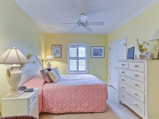 St. Simons Island condo photo - grand102-2013-3.jpg