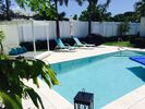 Delray Beach Villa Rental Picture