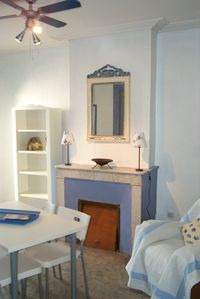 Holiday home in the south of France in the Camargue