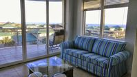Studio Vacation Rental in Okaloosa Island, Florida