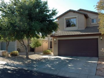 Cave Creek house rental - Welcome Home!