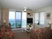 Beach is Beautiful as Ever -  Book Now! - 12th Floor Beachfront