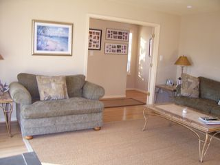 Barnegat Light house photo - Mid Level Family Room