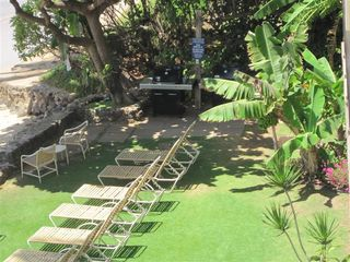Maalaea condo photo - .