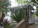 Haleiwa cottage photo