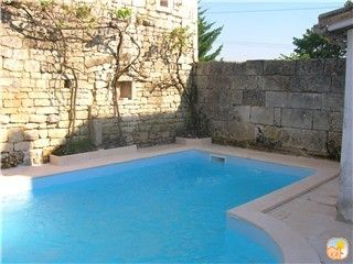 House near the beach, 220 square meters, great guest reviews
