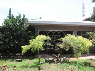 image for 80 Manalo Street 4 bedroom house