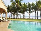Playa Hermosa (Puntarenas) Villa Rental Picture