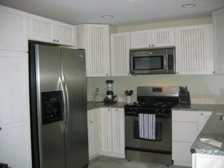 Hyannis - Hyannisport house photo - New stainless appliances