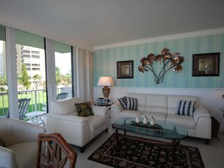 Gulfview Club condo photo - Elegance on the Beach!