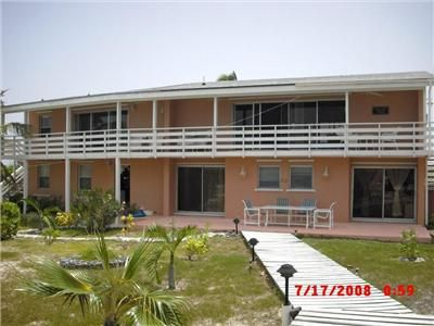 Long Island house rental - Oceanside