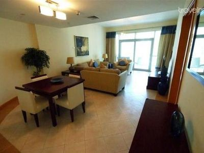 1 Bd Apt102 at Marina TerraceTower