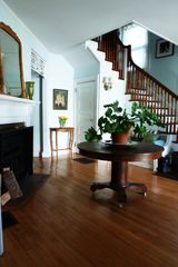 Bar Harbor house photo - Foyer