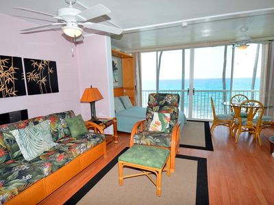 0BR/1BA Studio Condo in Kailua-Kona, Hawaii - Evolve Vacation Rental Network