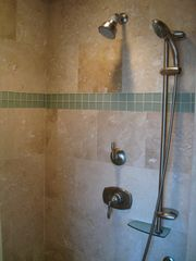 Dennisport condo photo - one of the bathrooms